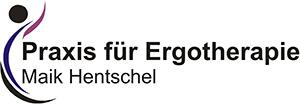 Ergotherapie Hentschel Logo
